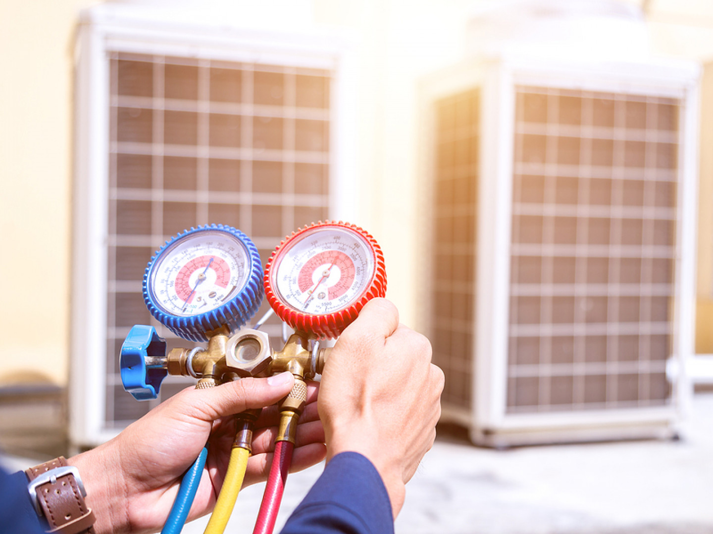 Do You Need HVAC Installation for Your Home in Lakeland, FL?